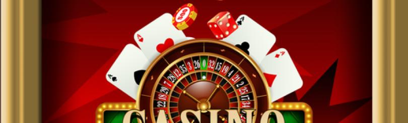 minecraft casino slots