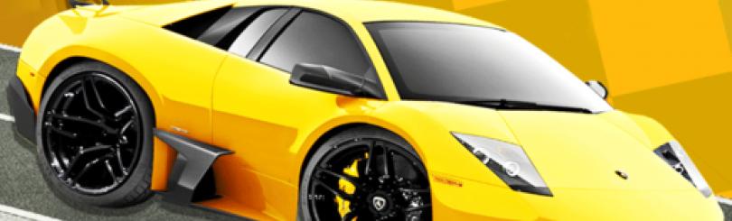 list of release dates for real car racing 3d crazy stunts gamewise. Black Bedroom Furniture Sets. Home Design Ideas