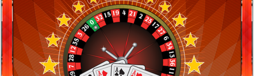 classic roulette cheats