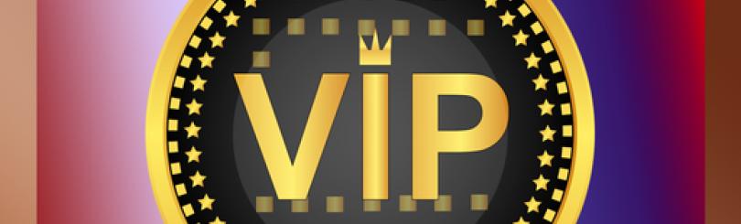 Vip casino games free download