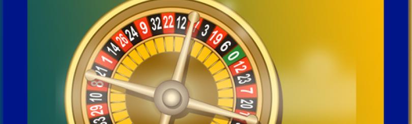 free online slot games games twist slot