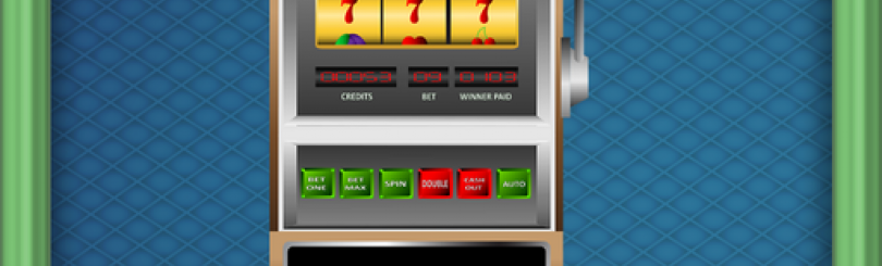 sizzling hot online casino american pocker
