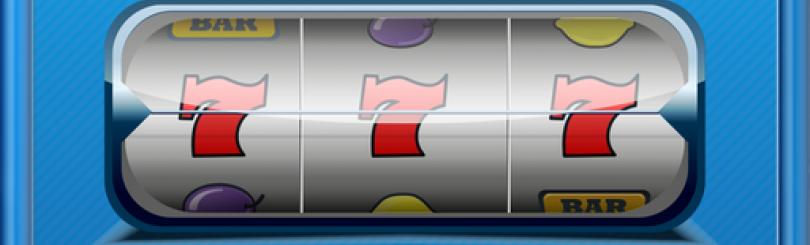 slot machines free online heart spielen