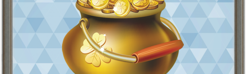 Slots tycoon hack / Casino rules dice games