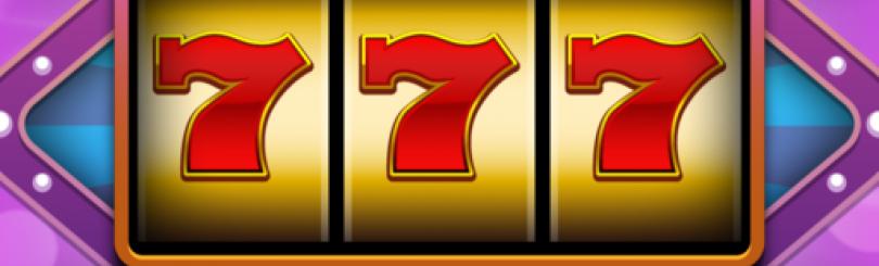 online casino europa deluxe bedeutung