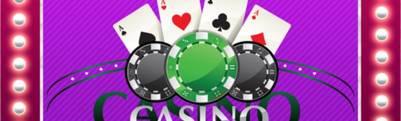 gta 5 casino online jackpot online