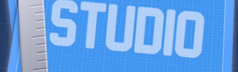 Studio for Roblox (iOS) - Sales, Wiki, Cheats, Walkthrough, Release