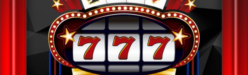 Slot nation