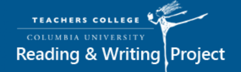 tcrwp Introducing tcrwp office hours: live online conversations with lucy calkins and her teachers college reading and writing project colleagues.