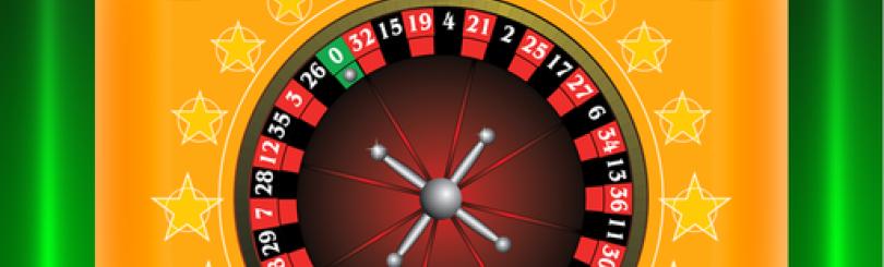 wheel of fortune slot machine online slots online games