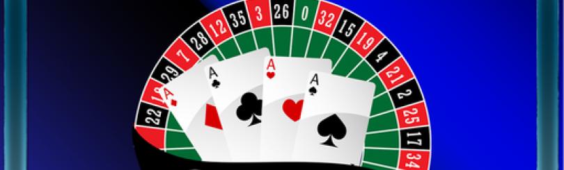 cheats gta casino grand piano