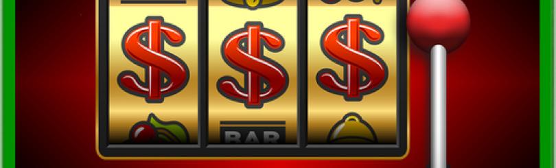 Hot slots nes cheats