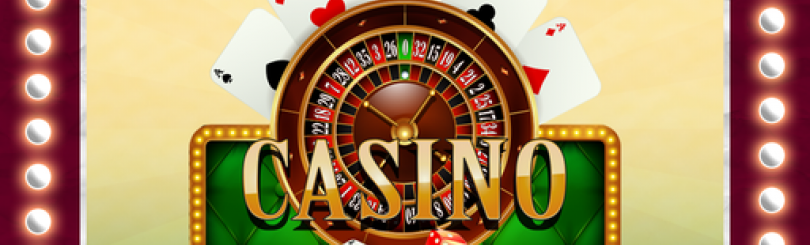 Casino Fun Free Slots - infinityblogs