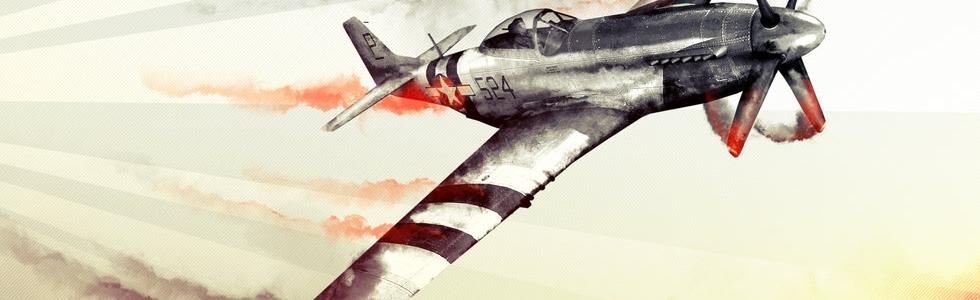 War thunder ships release date