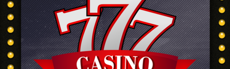 casino games list free