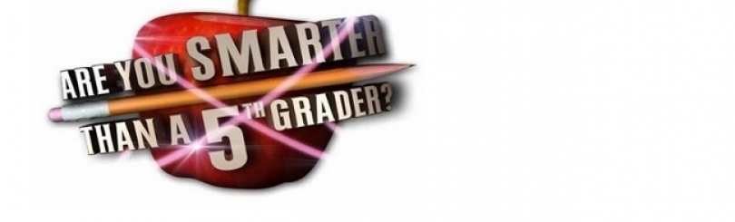 Are You Smarter Than A 5th Grader Game Time Wii Sales