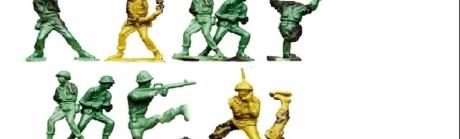 Army Men World War Cheats