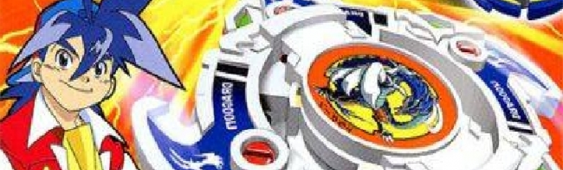 beyblade-let-it-rip_banner95-49678-full.jpeg