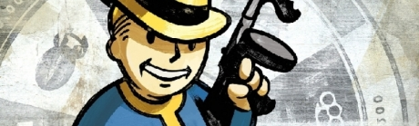 Fallout: New Vegas - Wiki Guide | Gamewise