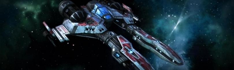 Fusion: Genesis (Xbox 360) - Sales, Wiki, Cheats