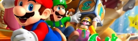 Mario Party 6 - Wiki Guide   Gamewise