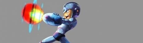 Megaman Zero 2 Cheats