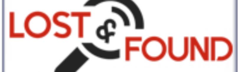 My Lost My Found Ios Sales Wiki Cheats Walkthrough Release