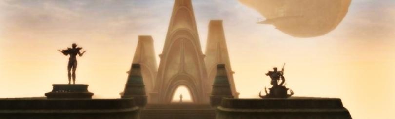 Morrowind release date in Melbourne