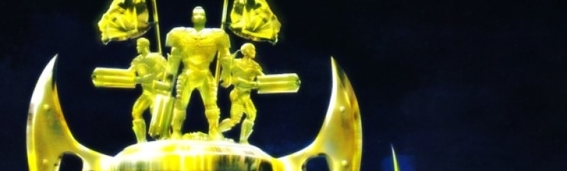 Unreal tournament 4 release date Unreal Tournament® 3